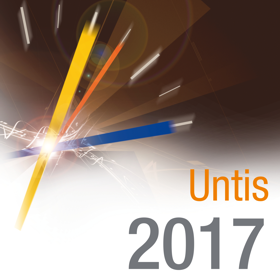 Update Untis 2017 versie 04 september