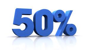 50% korting op Upgrade Cursus Untis 2019