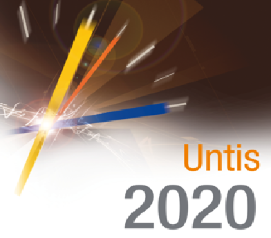 Untis 2020 - www.untis.nl