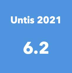 Update Untis 2021 6.2